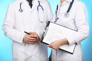 Physicians Clinic Lahaina HI