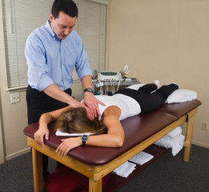 Chiropractors Lahaina HI   West Maui