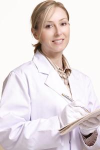 Health Services Lahaina HI