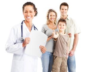 Family Doctors Lahaina HI