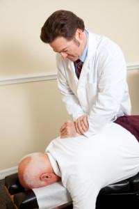 Chiropractor Back Pain Lahaina HI