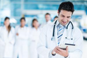 Doctors Medical Center Lahaina HI