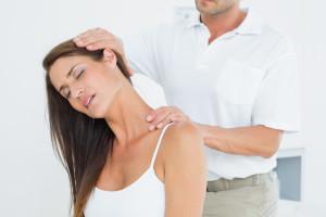 Chiropractic Neck Adjustment Lahaina HI