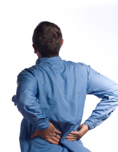 Chiropractor for Lower Back Pain Maui HI