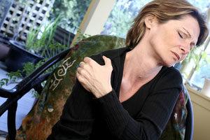 Chiropractic Therapy Lahaina HI