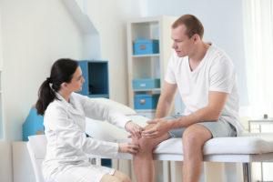 Arthritis Treatment Maui HI