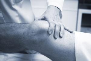 Knee Fracture Treatment Maui HI